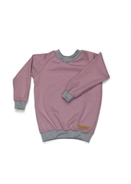 Shirt Basic Line Altrosa Jersey
